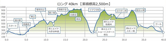 2018map3.jpg