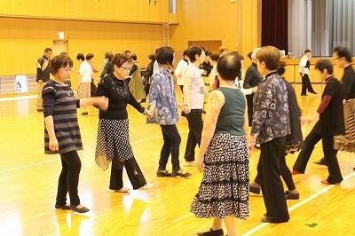 H29フォークダンス (3)