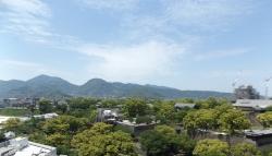 20180430熊本城1