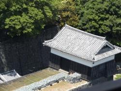 20180430熊本城8