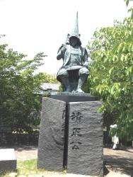 20180430熊本城16