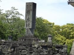 20180430熊本城14