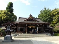 20180430水前寺公園12
