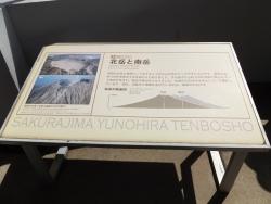 20180503桜島15