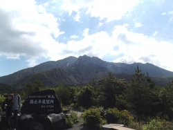 20180503桜島6