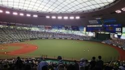 20180603西武-阪神戦4