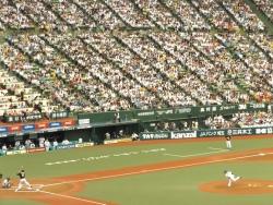 20180603西武-阪神戦9