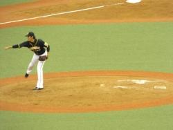 20180603西武-阪神戦14