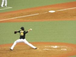 20180603西武-阪神戦12