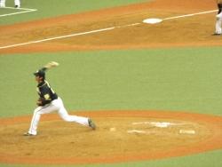 20180603西武-阪神戦13