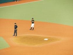 20180603西武-阪神戦17
