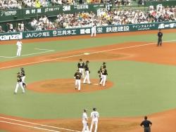 20180603西武-阪神戦19