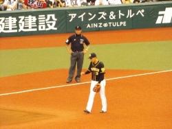 20180603西武-阪神戦16