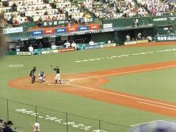 20180603西武-阪神戦23