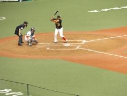 20180603西武-阪神戦21