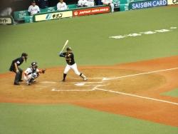 20180603西武-阪神戦25