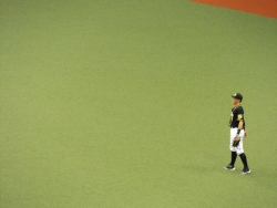 20180603西武-阪神戦26