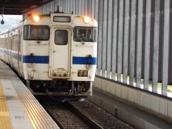 20180502電車