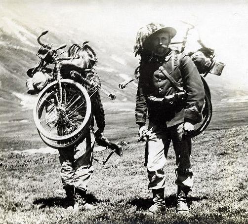 BicycleBersaglieri2xsa.jpg