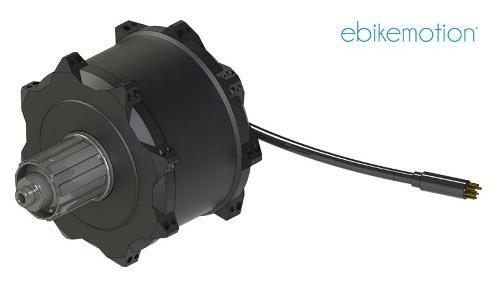 ebikemotion-electric-motor.jpg
