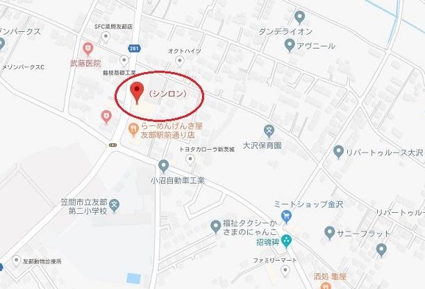 map_20180705225742731.jpg