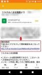 Image_8d7c9e6.jpg