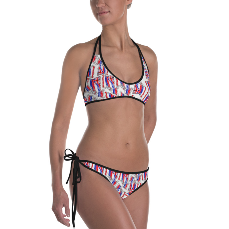 mockup_Right-view-of-Bikini-Outside_Black.jpg
