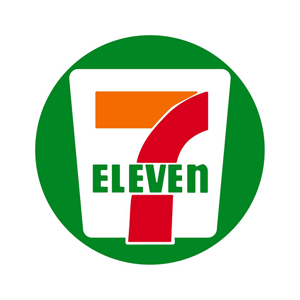 7112.png