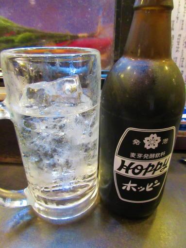 304 黒ホッピーセット(1)