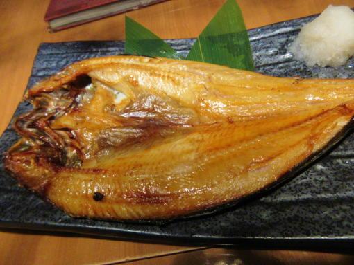 033 ホッケ焼(1)