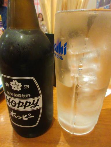024 黒ホッピーせっと(1)