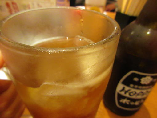025 乾杯(1)