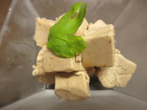 025 クリームチーズ(1)