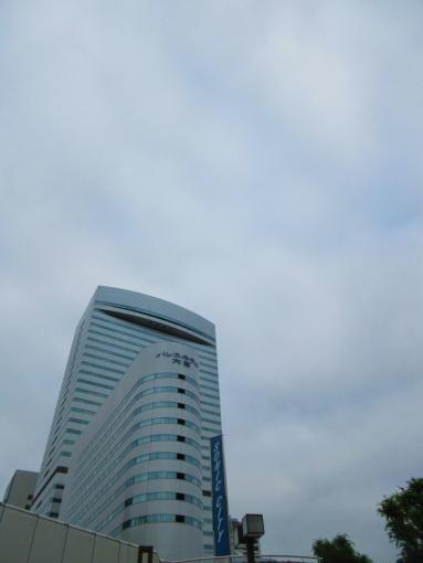 201 空(1)