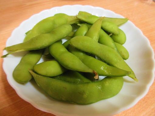 005 枝豆(1)