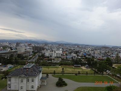 地域の歴史秘話を求めて~日本全国探訪記~ 31201-1 鳥取県鳥取市