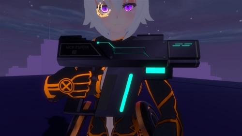 SS武器 (6)