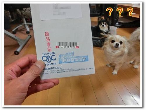 20180510GC (1)