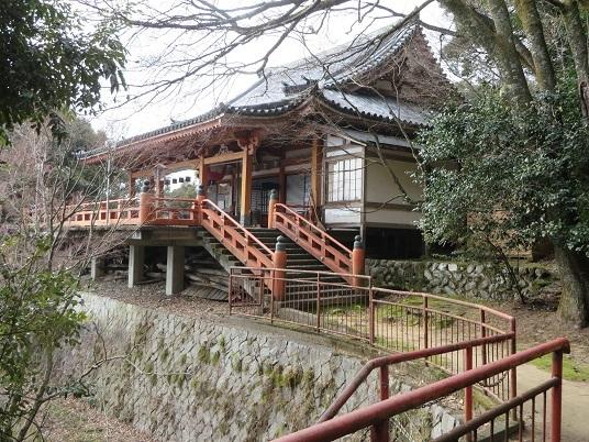 2018,3,10,マキノ町 047-1y