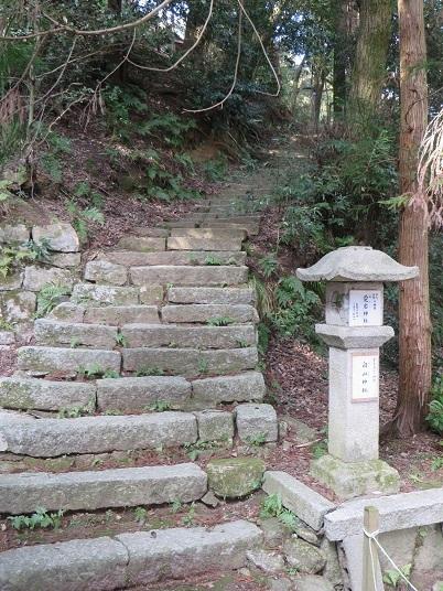 2018,3,10,マキノ町 019-1j