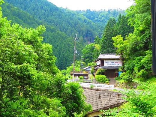 伊穴川町 016-1f