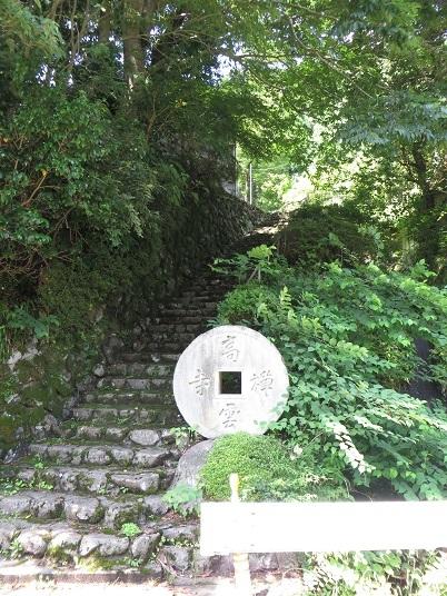 7月22日小沼の滝 003-2y