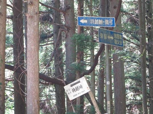 7月22日小沼の滝 015-2f