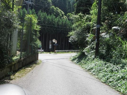 7月22日小沼の滝 019-2z