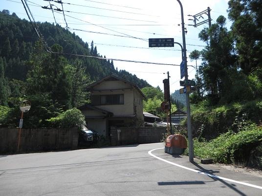 7月22日小沼の滝 021-2x