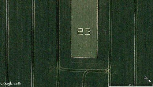 180709-1-1