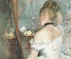 640px-Morisot_Lady_at_her_Toilette.jpg