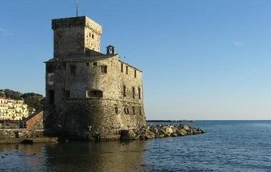 castello-di-rapallo.jpg