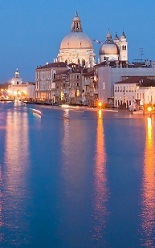 venice-wallpaper-iphone-wallpaper-4.jpg