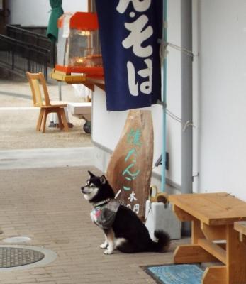 1-1_東秩父道の駅-06